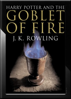 Ebook harry the of goblet pdf download fire free and potter